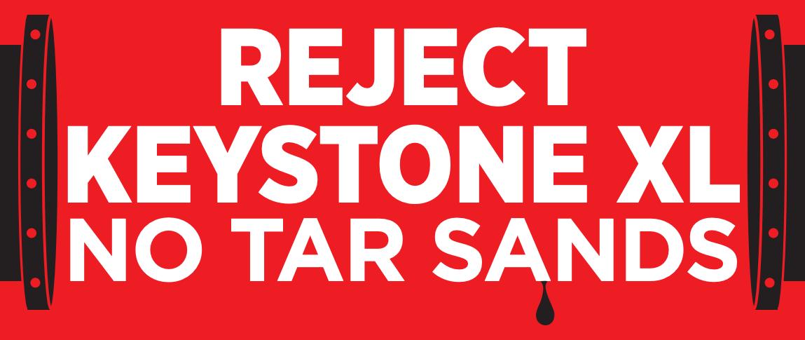 Reject Keystone XL.png